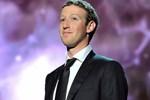 """Mark Zuckerberg bị tung tin đồn qua đời ở tuổi 36"""", hoá ra là để kiểm tra khả năng quét tin giả của Facebook-2"""