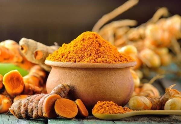 Thực phẩm tốt cho gan, chống ung thư cực kỳ hiệu quả-6