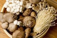 Thực phẩm tốt cho gan, chống ung thư cực kỳ hiệu quả