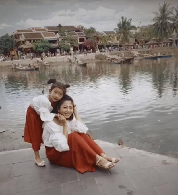 49 ngày mất Mai Phương: Những hình ảnh còn sống mãi bên con gái Lavie được quản lý share lại, Ốc Thanh Vân bồi hồi xót xa-2