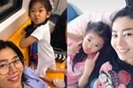 Mẹ Phùng Ngọc Huy cúng 49 ngày cho diễn viên Mai Phương-3