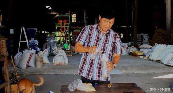 Người Thái diệt trăm con gián chỉ với một chai nhựa, cả thế giới nhìn muốn học theo-3