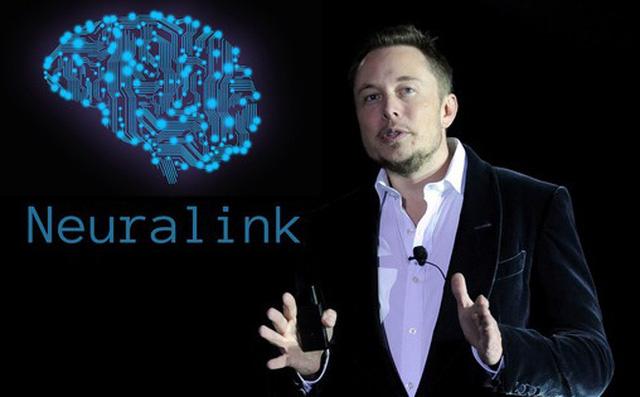 Giám đốc AI của Facebook cà khịa Elon Musk chỉ chém gió là giỏi chứ chẳng hiểu gì về trí tuệ nhân tạo cả-1