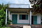 Vụ thanh niên Việt nghi bị bạn cùng phòng sát hại tại Nhật: Em bảo sang Nhật gắng làm việc kiếm tiền về xây nhà mới cho bố mẹ...-6