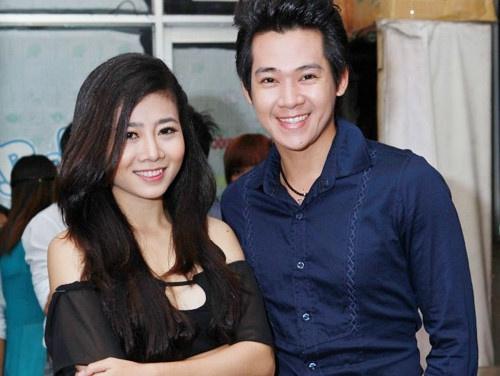 Mẹ Phùng Ngọc Huy cúng 49 ngày cho diễn viên Mai Phương-1