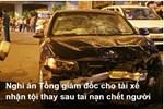 Hy hữu chuyện cháu bé 2 tuổi ở Quảng Nam gặp nạn trên trời rơi xuống-7