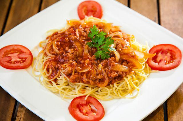 7 cặp đôi thực phẩm ăn cùng nhau sớm muộn cũng sinh bệnh, hại đường tiêu hóa-2