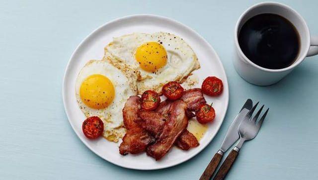 7 cặp đôi thực phẩm ăn cùng nhau sớm muộn cũng sinh bệnh, hại đường tiêu hóa-3