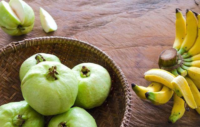 7 cặp đôi thực phẩm ăn cùng nhau sớm muộn cũng sinh bệnh, hại đường tiêu hóa-5