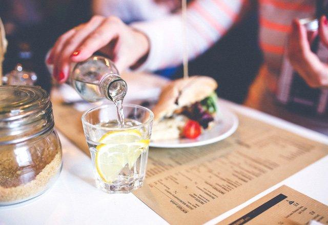 7 cặp đôi thực phẩm ăn cùng nhau sớm muộn cũng sinh bệnh, hại đường tiêu hóa-6