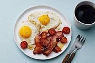 7 cặp đôi thực phẩm ăn cùng nhau sớm muộn cũng sinh bệnh, hại đường tiêu hóa