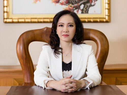 4 nữ đại gia Việt giúp chồng kinh doanh, người đầu tiên đang xôn xao MXH-3