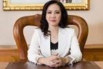 4 nữ đại gia Việt giúp chồng kinh doanh, người đầu tiên đang xôn xao MXH