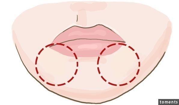 Nhân tướng học tiết lộ 4 đặc điểm trên khuôn mặt chứng tỏ bạn có số mệnh giàu sang-3