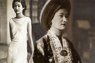 Nam Phương Hoàng Hậu: Người đàn bà phải lòng Dior nhưng phân nửa đời vẫn mực thước với Áo dài