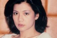 35 năm ngày mất của mỹ nhân 'Anh hùng xạ điêu' Ông Mỹ Linh, ai cũng xót xa khi nhớ lại cái chết gây chấn động showbiz Hong Kong