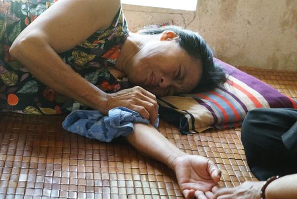 Vụ thanh niên Việt nghi bị bạn cùng phòng sát hại tại Nhật: Em bảo sang Nhật gắng làm việc kiếm tiền về xây nhà mới cho bố mẹ...-5