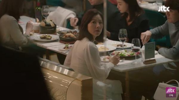 THẾ GIỚI HÔN NHÂN TẬP CUỐI đẫm nước mắt: Tae Oh tự tử, con trai bỏ đi, tương lai vợ cả mới đáng nói-4