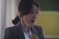 THẾ GIỚI HÔN NHÂN TẬP CUỐI đẫm nước mắt: Tae Oh tự tử, con trai bỏ đi, tương lai vợ cả mới đáng nói
