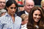 Sai lầm của Harry: Yêu Meghan Markle vì thấy cô giống hệt Công nương Diana nhưng thực tế thì hoàn toàn ngược lại-2
