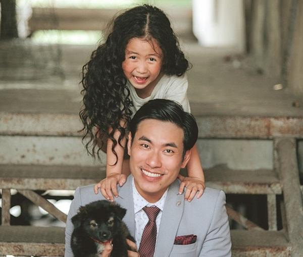 Bi hài Cánh Diều Vàng trao nhầm giải từ Oanh Kiều thành diễn viên nhí Ngân Chi vì BTC lộn tên-1