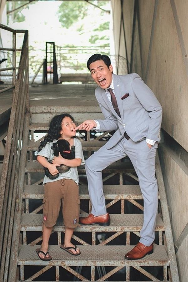 Bi hài Cánh Diều Vàng trao nhầm giải từ Oanh Kiều thành diễn viên nhí Ngân Chi vì BTC lộn tên-2