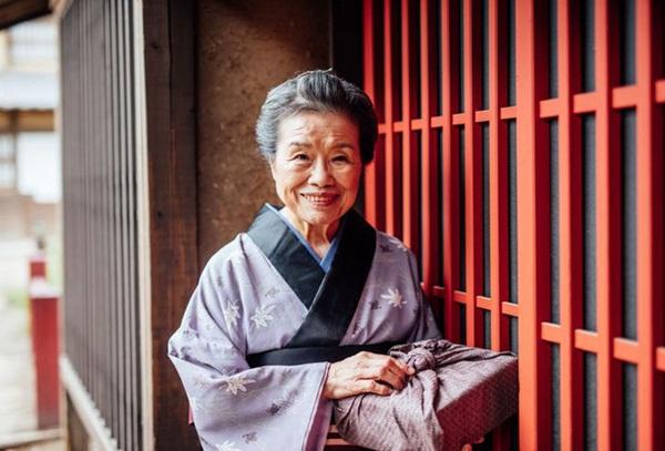 7 thói quen ăn uống đáng học hỏi của người Nhật, giúp họ có tuổi thọ cao nhất thế giới-1