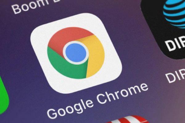 Google Chrome sẽ chặn các quảng cáo gây tốn quá nhiều tài nguyên trên máy tính và di động-1