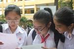 Hà Nội chính thức công bố chi tiết phương thức, cách tính điểm và lịch thi tuyển sinh vào lớp 10-4