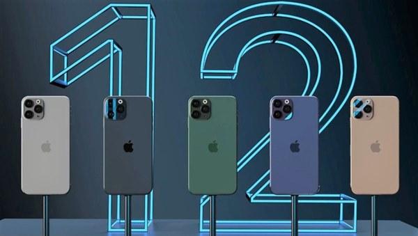 Chân dung iPhone mini sắp ra mắt-1