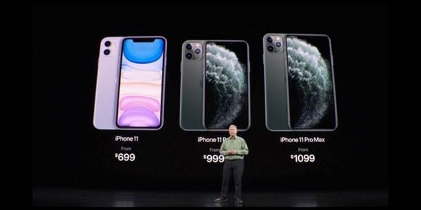 Chân dung iPhone mini sắp ra mắt-9