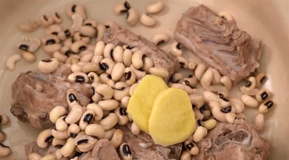 Cách mới nấu canh sườn giúp thanh nhiệt thải độc mà cực hợp cho mùa hè-4