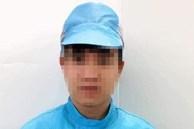 Phú Thọ: Tìm thấy thi thể nam thanh niên nghi sát hại nữ công nhân trong phòng trọ