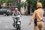 'Tư vấn 6 năm, tôi chưa thấy ai đòi bồi thường bảo hiểm xe máy'-3