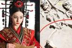 Nguyên mẫu của Hạ Tử Vi trong lịch sử: Công chúa xinh đẹp được Càn Long sủng ái bậc nhất nhưng con trai nàng lại là trò cười cho thiên hạ-3