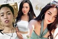 Nữ chính 'xinh như mộng' của Người Ấy Là Ai lần đầu kể chuyện nói dối bố để sang Hàn Quốc phẫu thuật thẩm mỹ, nhan sắc thay đổi khiến gia đình tưởng người lạ