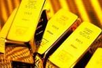 Giá vàng hôm nay 19/5: Vàng giảm mạnh sau khi vượt đỉnh lịch sử-2