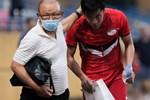 11 cầu thủ trong danh sách mật gây thất vọng, thầy Park vẫn thở phào khi bảo kiếm trở lại-4