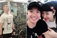 Trương Nam Thành giờ ra sao sau khi lấy vợ đại gia lớn hơn 15 tuổi?