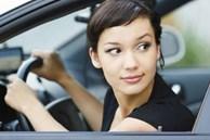 Những sai lầm hay gặp nhất của tài xế mới khi lùi xe