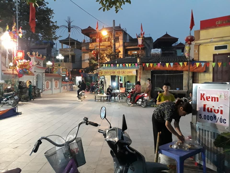 Sống ở ngoại thành Hà Nội, không phải thuê nhà, chưa có con, vợ chồng trẻ thu nhập 25 triệu nhưng mỗi tháng chỉ để ra được 7 triệu tiết kiệm-1