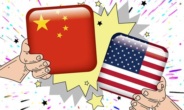 Trung Quốc sẽ trừng phạt Apple, Qualcomm, Cisco… để đáp trả Mỹ-1