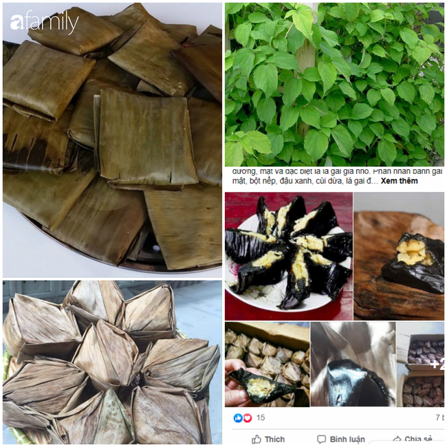 Mẹ đảm Hà Nội thất nghiệp ở nhà làm bánh gai bán online mỗi ngày kiếm 350k bỏ túi, đủ chi tiêu hàng ngày-1