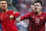 Top sao thể thao kiếm tiền giỏi nhất năm 2020: Ronaldo và Messi bất ngờ thua cả ông lão sắp 40 tuổi-4