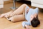 Làm những việc này vào đúng khung giờ vàng trong ngày, phụ nữ sẽ nhận gấp bội lợi ích cho nhan sắc, sức khỏe-6