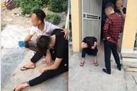 Đi từ Hà Giang xuống Bắc Ninh thăm 'chị người yêu', thanh niên phát hiện bạn gái đã 1 chồng 2 con, dân mạng mách cách 'hiểm'