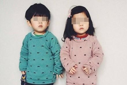 4 căn bệnh dễ di truyền cho nam hơn nữ, vợ chồng nếu mắc phải nên mong sinh con gái