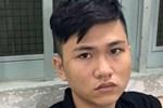 Giám đốc gọi giang hồ vây xe công an Đồng Nai bị phạt 4 năm tù-2