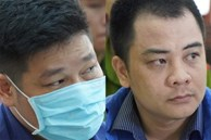 Giám đốc gọi giang hồ vây xe công an Đồng Nai bị phạt 4 năm tù