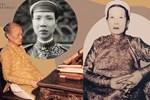 Con gái đầu của vua Bảo Đại qua đời ở Pháp-2